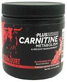 Betancourt Carnitine Plus